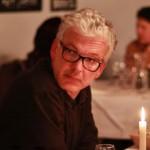 Drehbuchautor Michael Gutmann zu Gast bei Heimspiel 2011