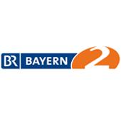 bayern2-logo