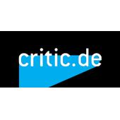 critic-logo