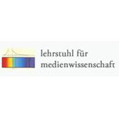 lfm-logo