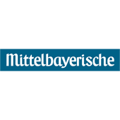 mittelbayerische-logo
