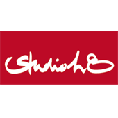 studioh8-logo