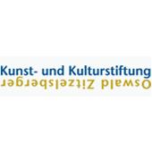 zitzelsberger-logo