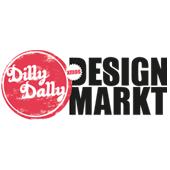 DillyDally Designmarkt