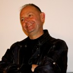 Francois Cognard (AMER)