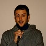 Bruno Forzani (AMER)