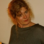 Tobina Joppen (AMER)