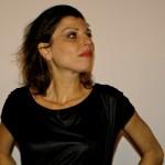 Marie Bos (AMER)