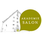 akademiesalon_logo
