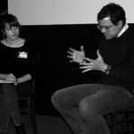 Lisa-Lindhuber-im-Gespräch-mit-Jan-Bonnie