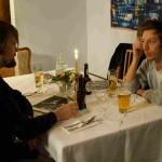 Regisseur-Carsten-Ludwig-und-Schauspieler-Max-Mauff-In-der-Überzahl-1024x680