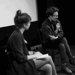 Kino-Lounge-Lisa-Lindhuber-mit-Regisseurin-Lola-Randl