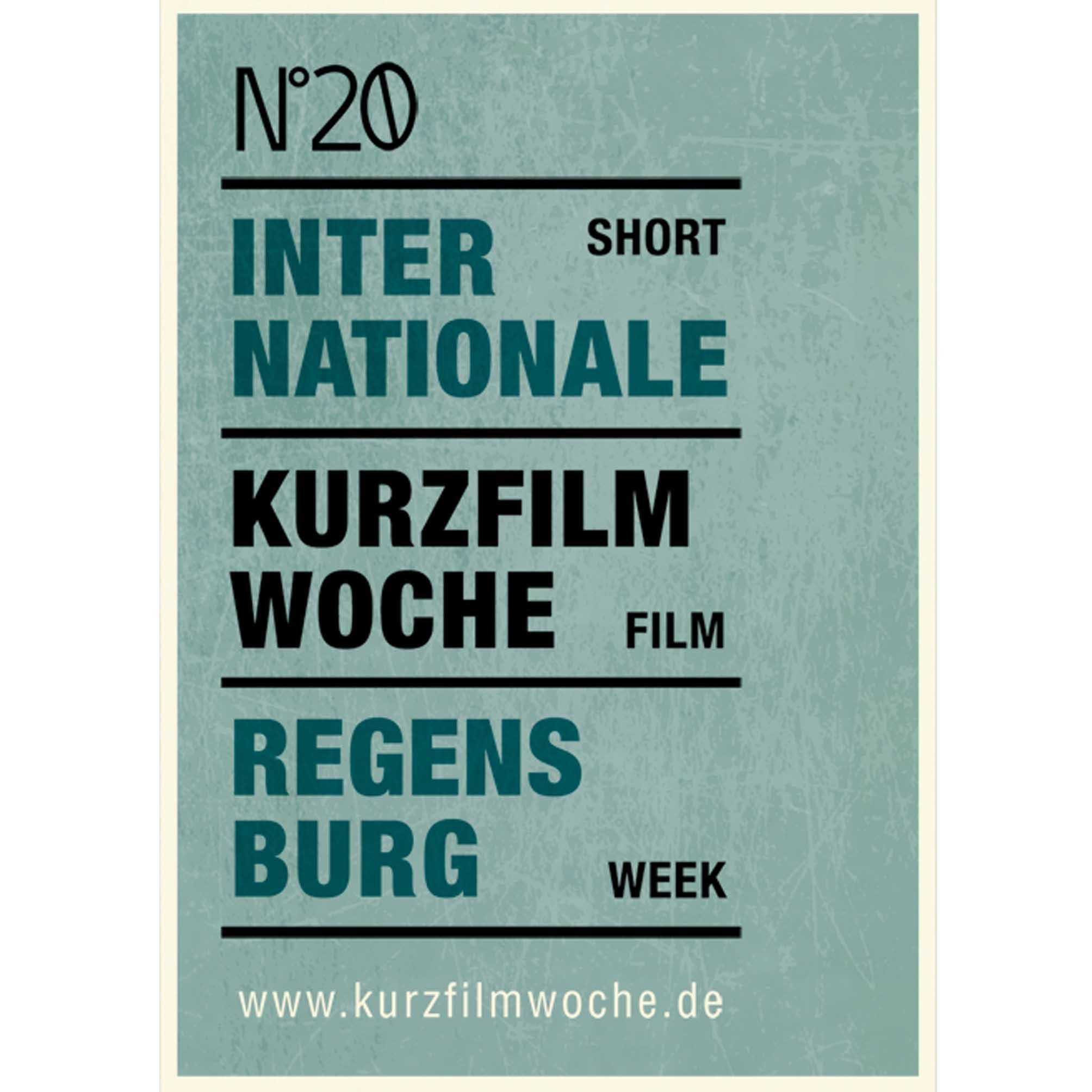 Kurzfilmwoche_logo