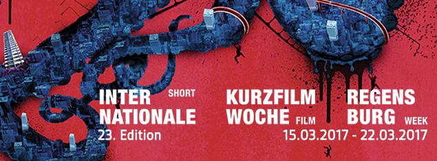 logo-kurzfilmwoche-2017-web