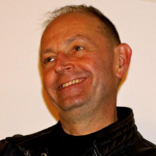 François Cognard