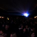 Opening Night Film ab