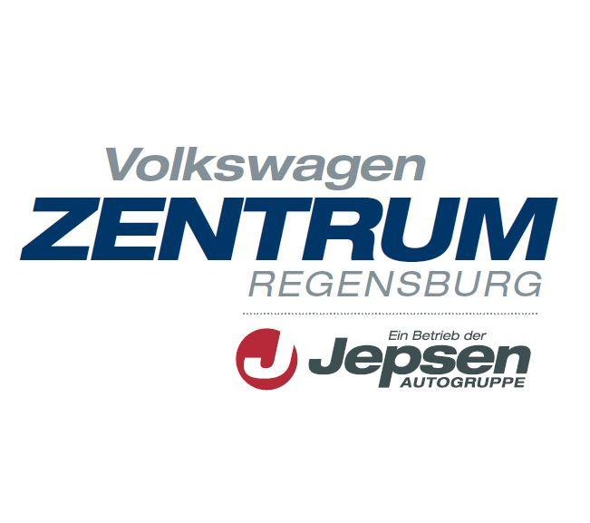 VWZ 2016