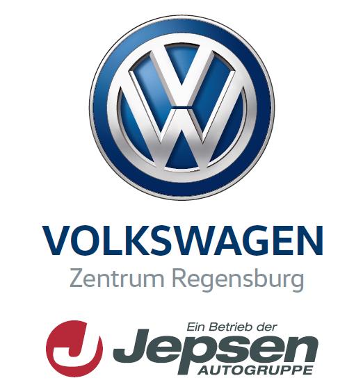 VW_Jepsen_Logo