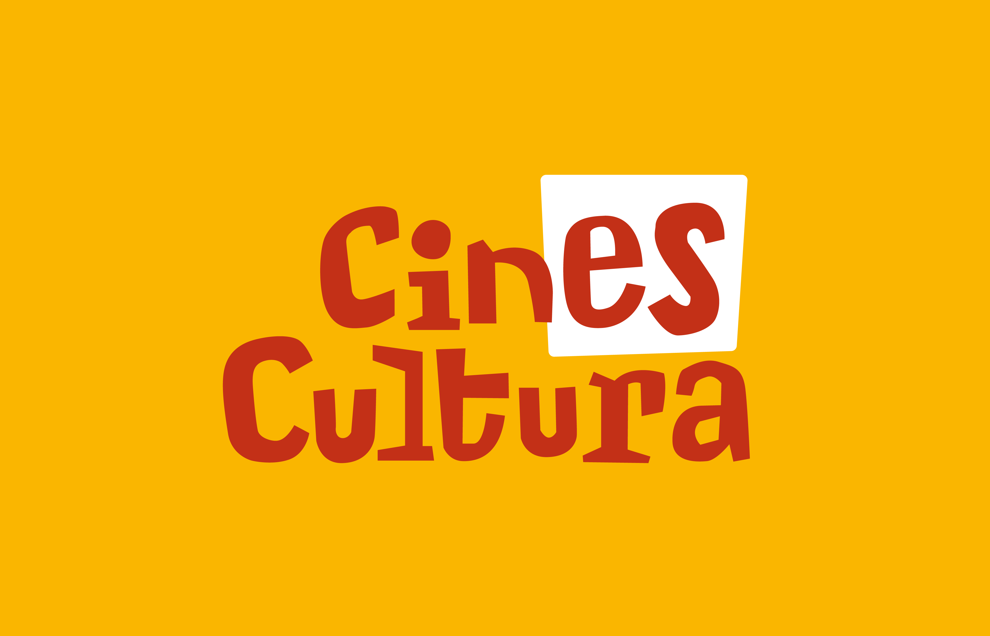 cineescultura_logo-04